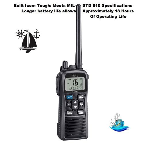 Radio & Communications for Sale / Page #103 of / Find or