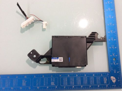 Dodge Ram Fuse Box Sell 12 13 14 Toyota Camry Temperature A C Climate Control