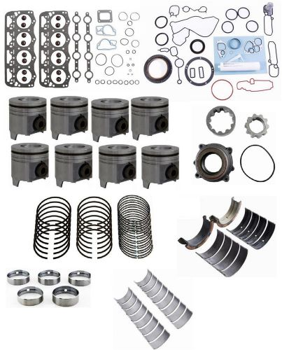 Engines & Components for Sale / Page #7 of / Find or Sell