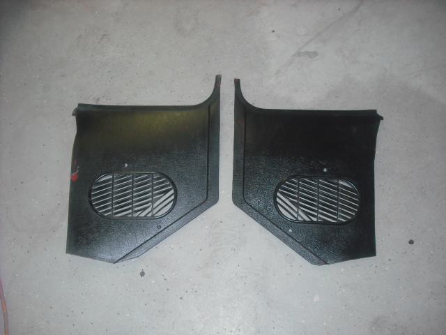 55 Chevy Door Jam Wiring Door Panels Amp Hardware For Sale Page 223 Of Find Or