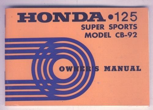 Diagram Honda 400ex Clutch Diagram Gy6 Ignition Wiring Diagram Honda