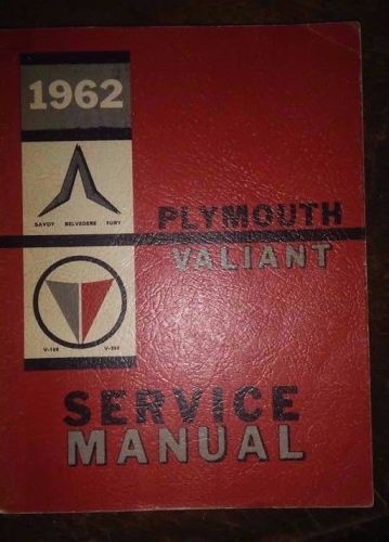 Wiring Diagrams Of 1963 Plymouth 6 Valiant Part 2