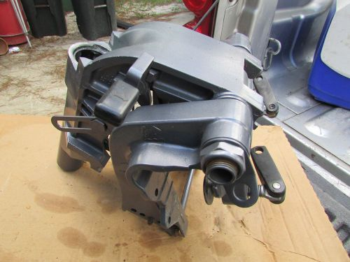 50 johnson outboard motor diagram megasquirt 3 wiring mega diagrams and information 115 hp fuel filter | get free image about