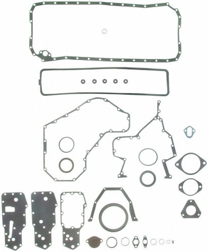 Sell 1960-69 Corvair engine gasket set, 80 to 140HP, and