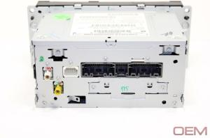 Buy CHRYSLER DODGE JEEP RAM 430N RHB GARMIN NAVIGATION GPS
