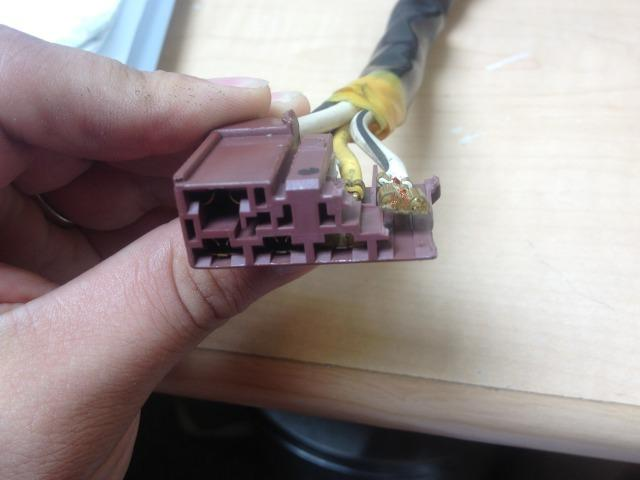 Buy Honda Accord 9802 Ignition Switch Immobilizer w Key