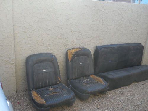 Seats For Sale Page 55 Of Find Or Sell Auto Parts