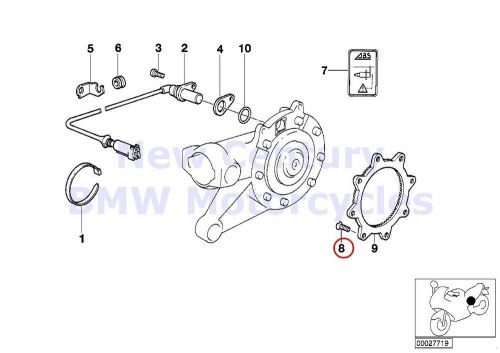 1983 Honda Cr250 Engine Diagram. Honda. Auto Wiring Diagram