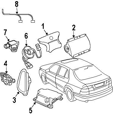 2004 Jeep Commander Fuel Pump Wiring Diagram, 2004, Free