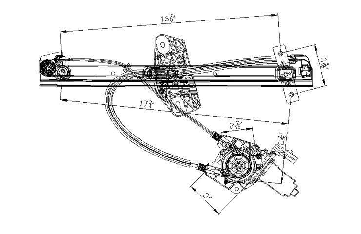 05 town car fuse diagram