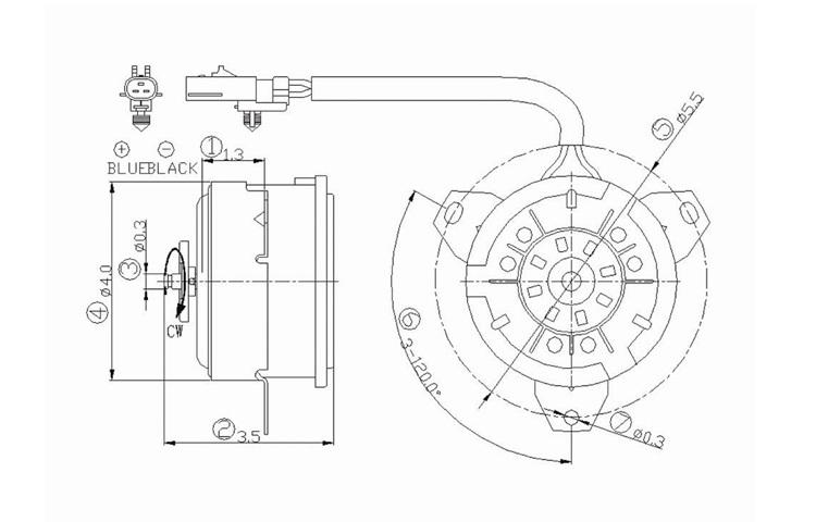 Treadmill Motor Schematic, Treadmill, Get Free Image About