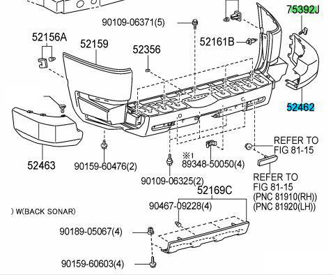 70 Chevy Pickup Wiring Diagram 1970 Chevy Wiring Diagram