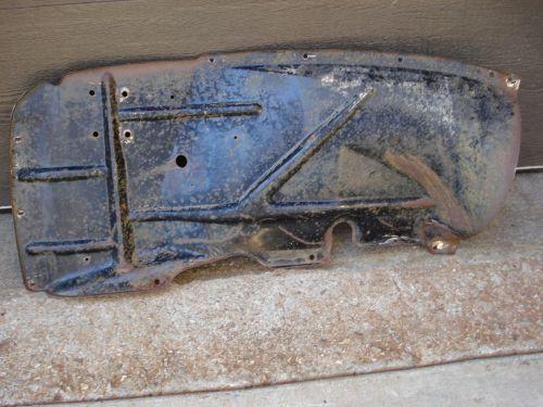 Cutlass Wiring Diagram Also Mack Truck Wiring Diagram As Well Ford