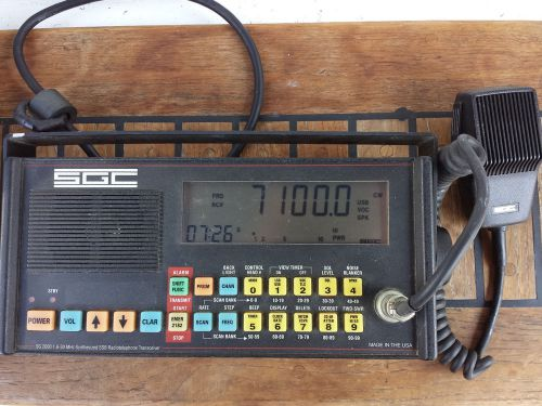 Radio  Communications for Sale  Page 37 of  Find or Sell Auto parts