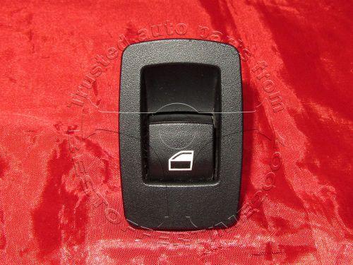 Chrysler Oem Dodge Engine Wiring Harness 05148047ab Image 1