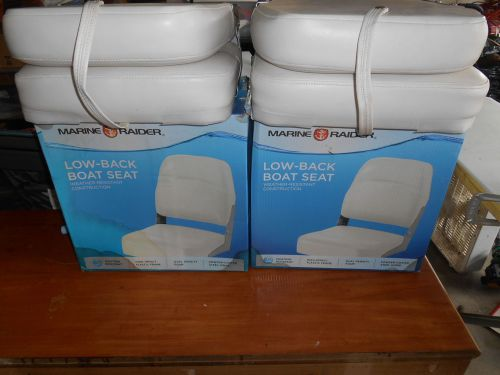 replacement captains chairs for boats amazon dining room seating sale / page #13 of find or sell auto parts