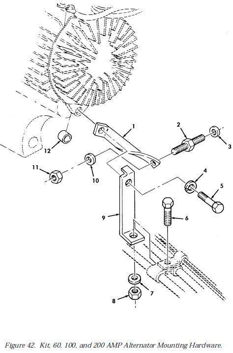 Find Mallory Comp 9000 Unilite Chevy Distributor w/ Slip
