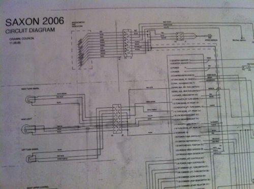 L322 Wiring Diagram Pdf