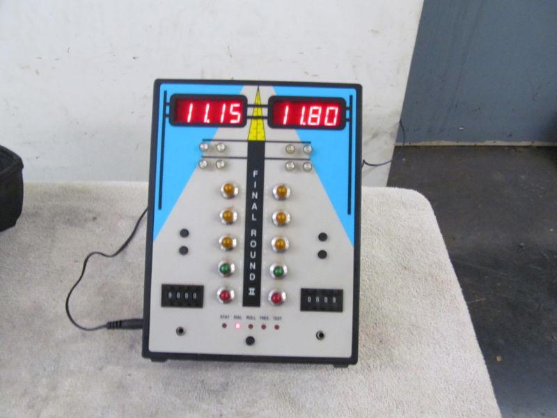 Dremel Motor Diagram Motor Repalcement Parts And Diagram