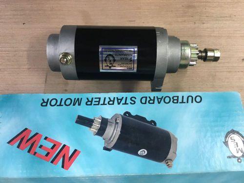 Mercruiser Electrical System Wiring Diagramspdf Mercruiser 50 Efi