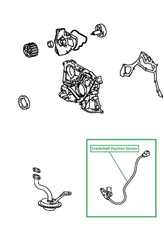 Toyota Altezza Wiring Diagram. Toyota. Auto Wiring Diagram