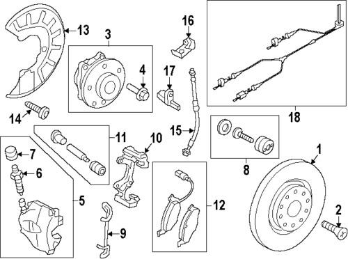 used cars craigslist rochester ny auto electrical wiring diagram  find volkswagen wht005437 genuine oem factory original