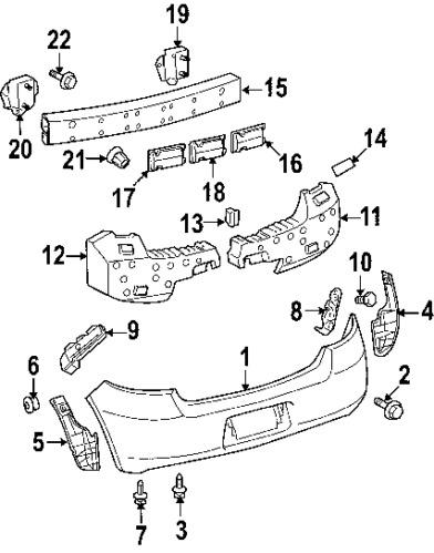 Buy TOYOTA 9010906325 GENUINE OEM FACTORY ORIGINAL LOWER