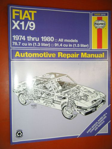 Diagrams As Well Fiat Spider Wiring Diagram On 1985 Alfa Romeo Spider