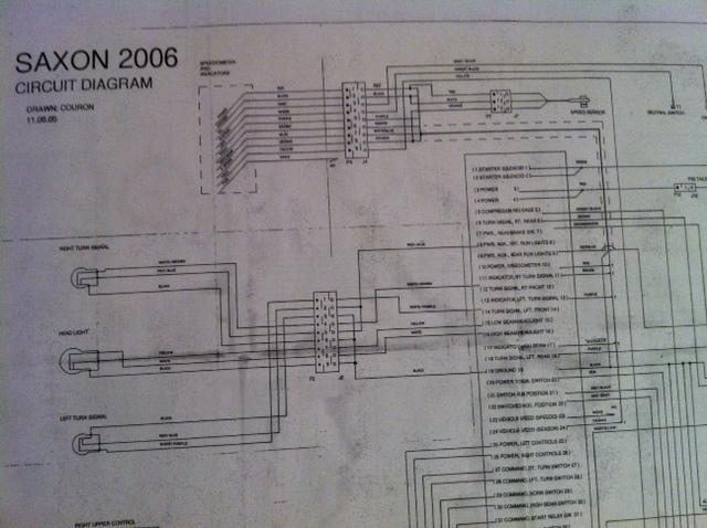 Furnace Diagram On Telephone Wiring Products For Sale 1 20 Diagram Of