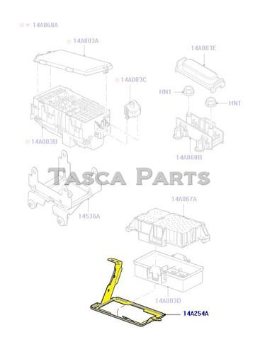 Other for Sale / Page #469 of / Find or Sell Auto parts