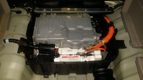 brand new camry hybrid all yaris trd modifikasi batteries for sale / find or sell auto parts