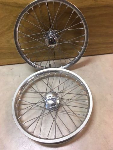 Wheels Tires  Hub Caps for Sale  Page 19 of  Find or Sell Auto parts