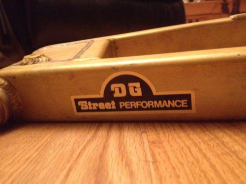 Tt500 Engine Diagram Find Aluminum Dg Street Performance Swing Arm For Yamaha