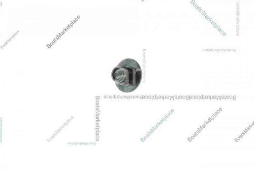 Purchase Mercuriser 454 Mag Bravo Gen V ICM Module 1995