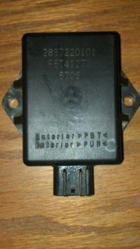 50cc Atv Cdi Wiring Plug Electrical Components For Sale Page 157 Of Find Or