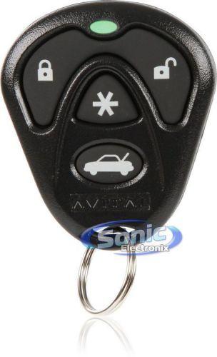 Clifford Alarm Fob For Sale Clifford G5 G4 Car Alarm