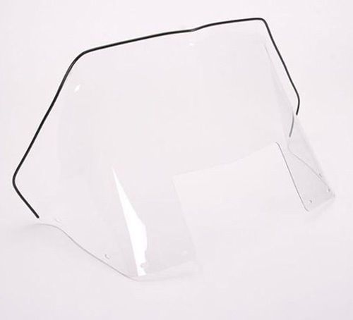 Windshields for Sale / Page #31 of / Find or Sell Auto parts