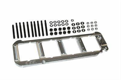 Block Parts for Sale / Page #187 of / Find or Sell Auto parts