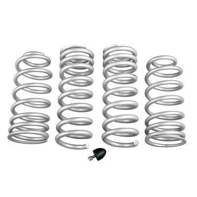 Buy MERCEDES-BENZ-MB OEM 2113211404 Coil Spring/Suspension