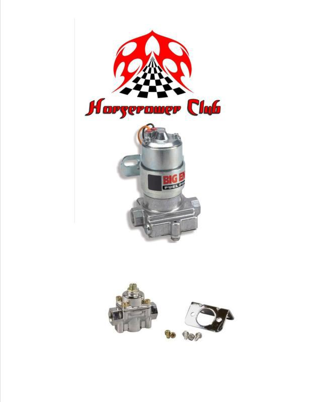 Carburetors for Sale / Page #235 of / Find or Sell Auto parts