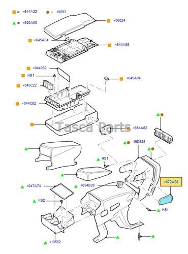 Fuse Box Diagram Further 1994 Geo Prizm Parts 1994 Geo