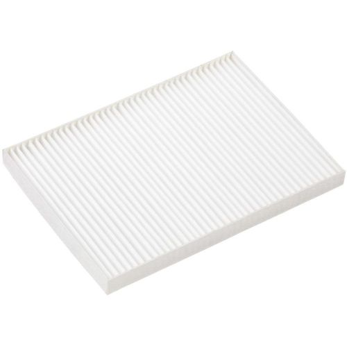 Air Filters for Sale / Page #39 of / Find or Sell Auto parts