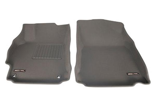Find Aries 3D Floor Liners  LX02411501 motorcycle in USA