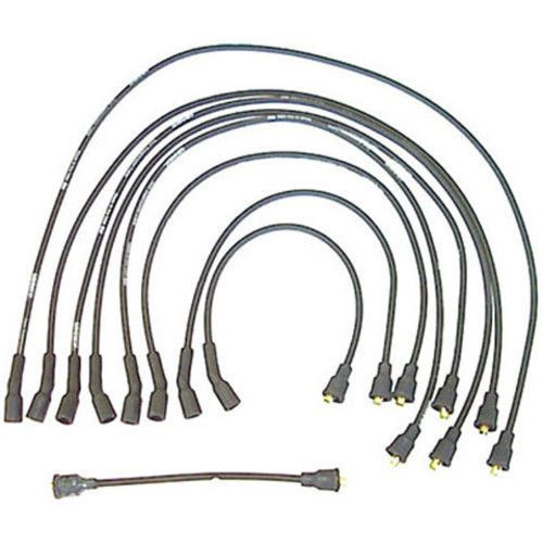 Sell Ignition Wire fits 1965-1970 Cadillac Calais,DeVille