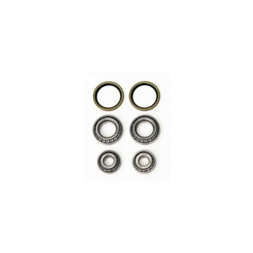 Sell Camaro Wheel Bearing & Seal Kit, Front, 1967-1969