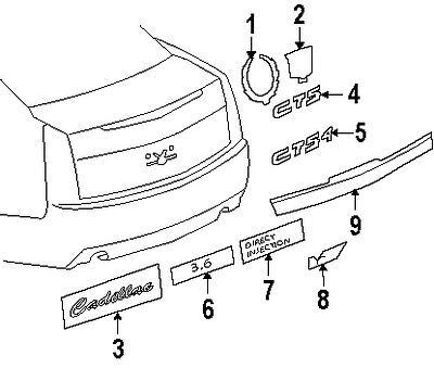 Vw Panel Truck PT Panel Truck Wiring Diagram ~ Odicis