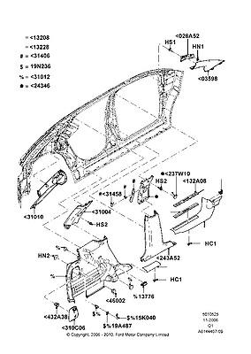 Subaru Impreza 5 Door Nissan Skyline Wiring Diagram ~ Odicis