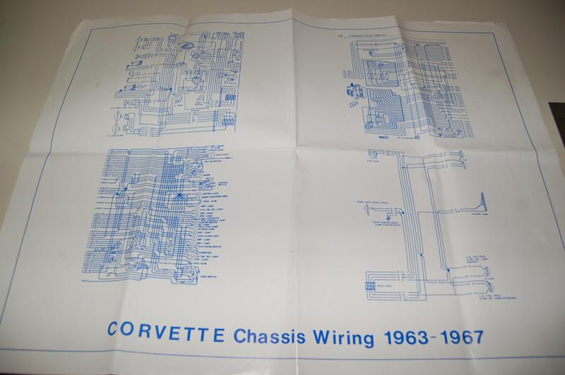 1978 Cb750 Basic Wiring Diagrams