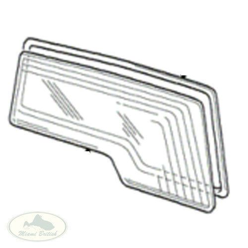 Windshields for Sale / Page #79 of / Find or Sell Auto parts