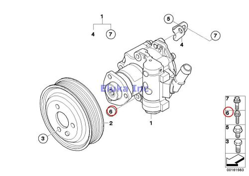 Fuel Inject. Controls & Parts for Sale / Page #13 of